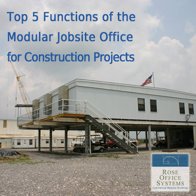 modular building cost savings archives rose modular buildings