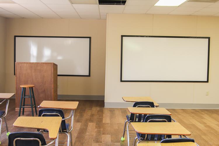 Modular Classroom Used ~ Used modular classrooms rose buildings